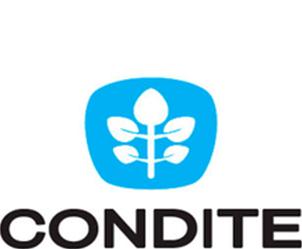 Logo_Condite