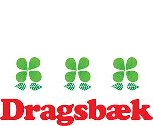Logo Dragsbaek