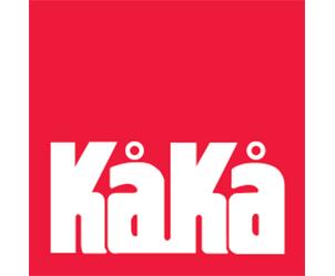 Logo Kåkå