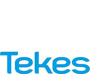 Logo_Tekes